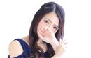 中洲トクヨク/ヘルス「M's Kiss」あいり