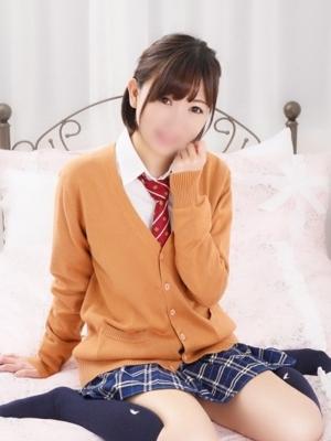 福田 かおり 24歳