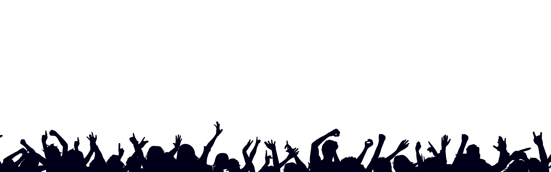 マンゾクポイント背景