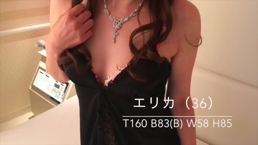 ひとづまVIP池下店|風俗動画