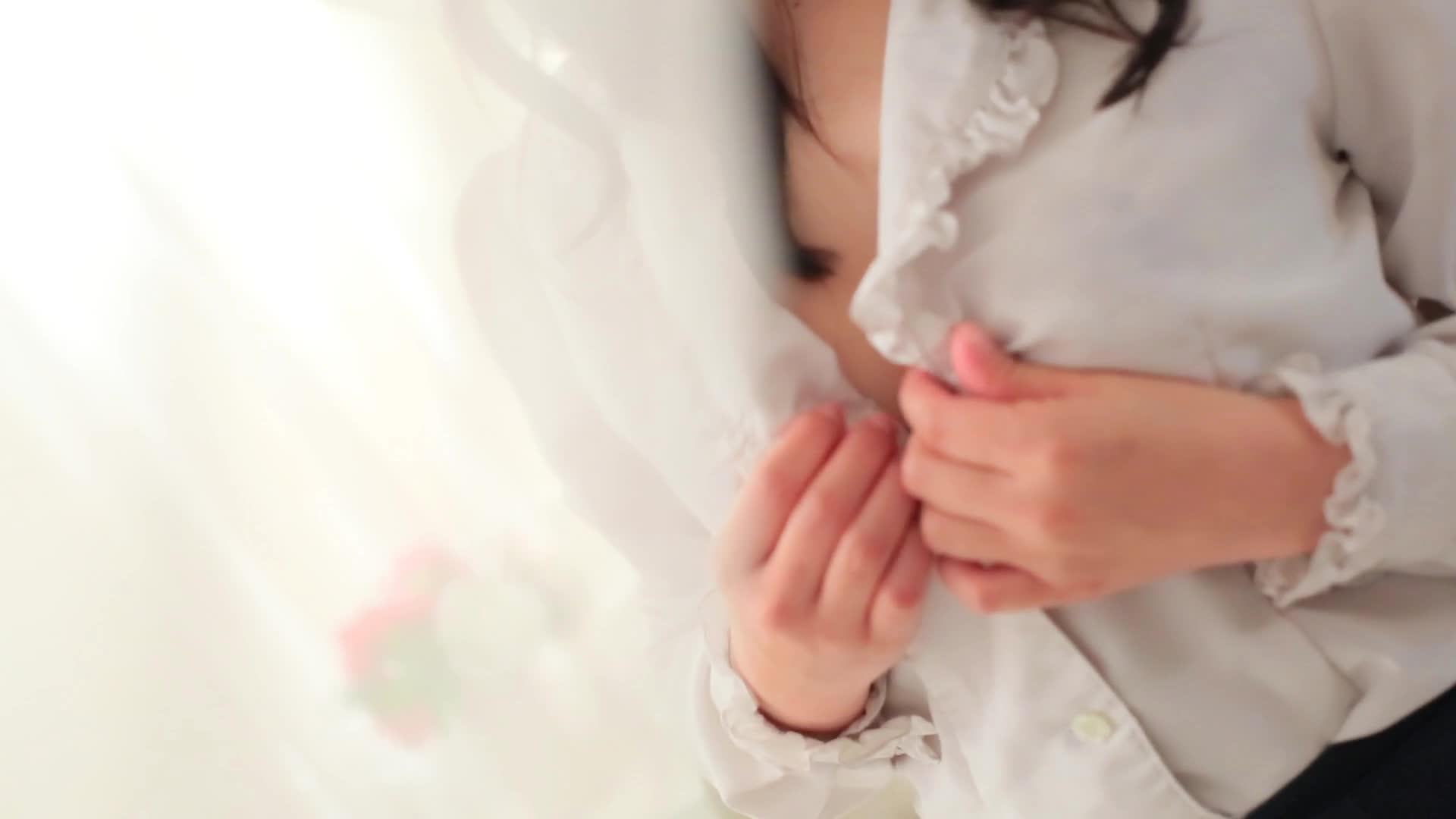 Sophia(ソフィア)|風俗動画