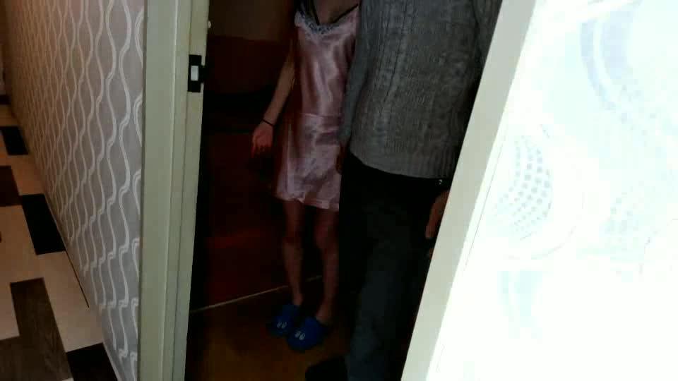 JEWELRY-ジュエリー-|風俗動画