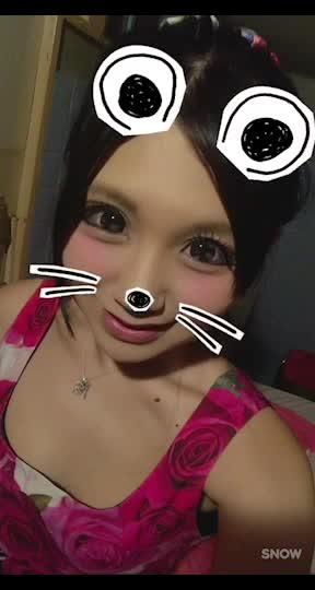 ハイ・チュッ 風俗動画