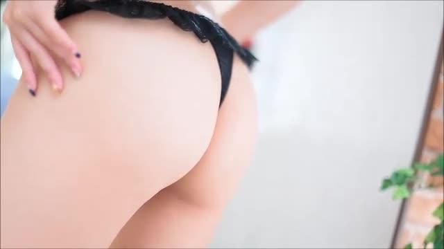 城華|風俗動画