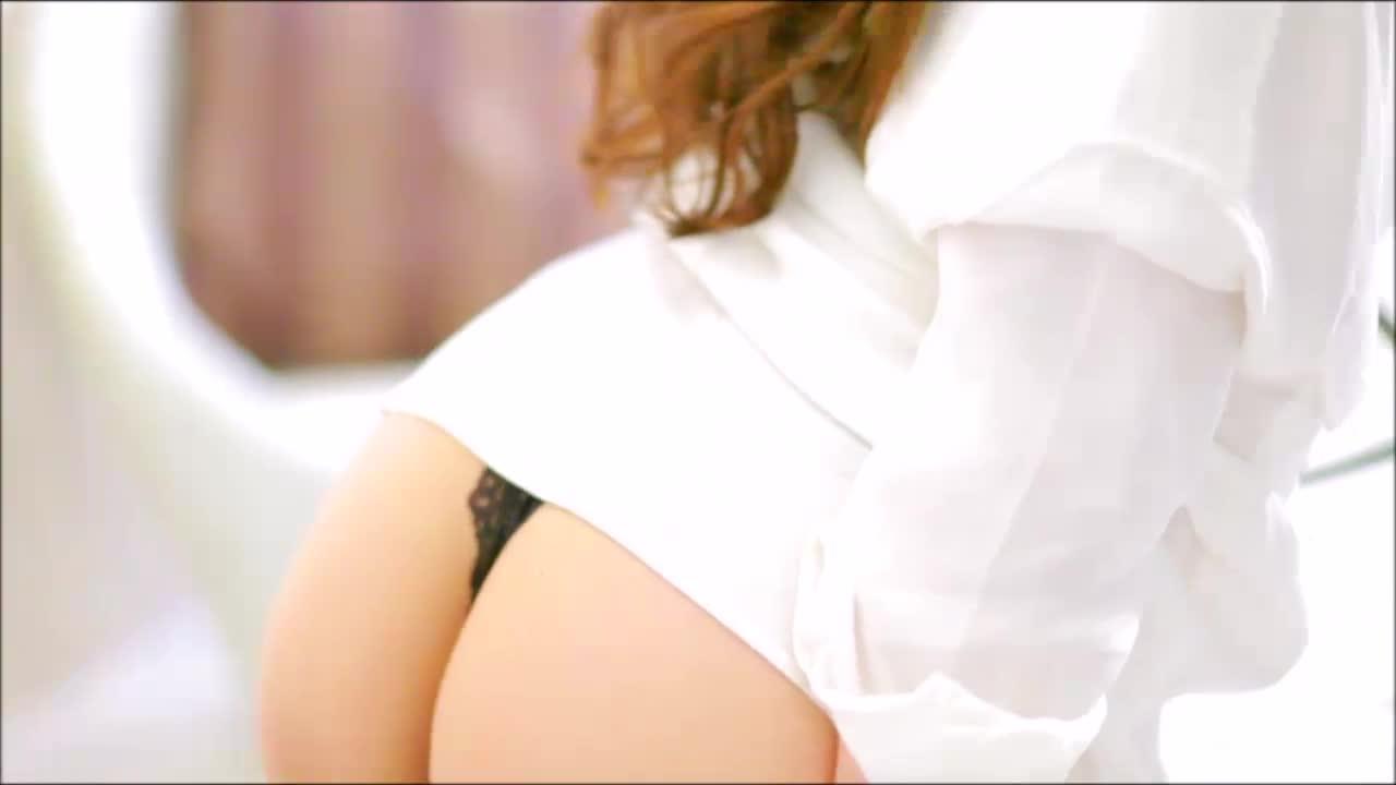 赤と黒|風俗動画