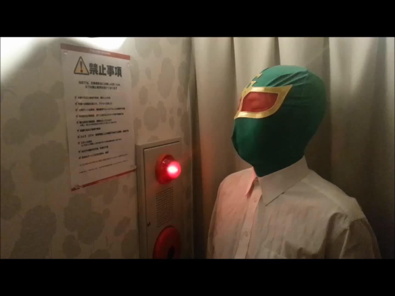 華女 松山店(YESグループ)|風俗動画