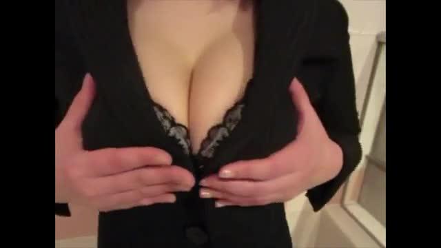 社長秘書|風俗動画