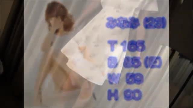 Mっ娘どしろ〜と専門店 M's Kiss|風俗動画