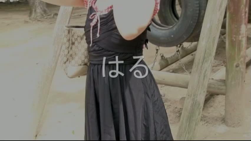 オーガスタ|風俗動画