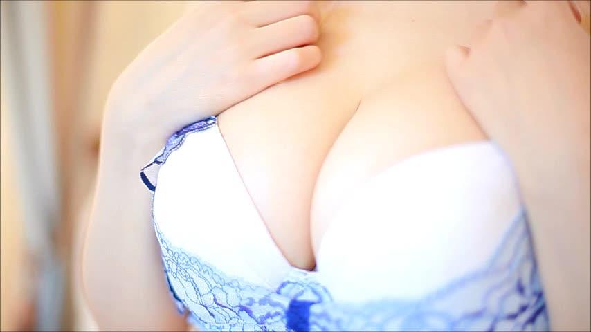 ウェットフラジール|風俗動画