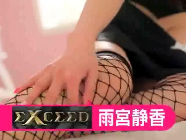 エクシード|風俗動画
