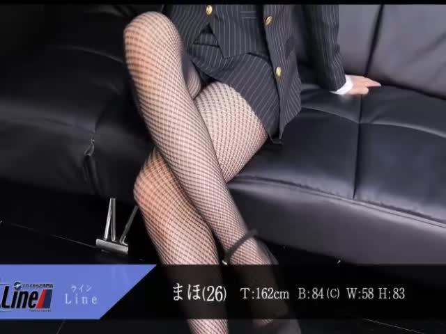 ライン(YESグループ)|風俗動画