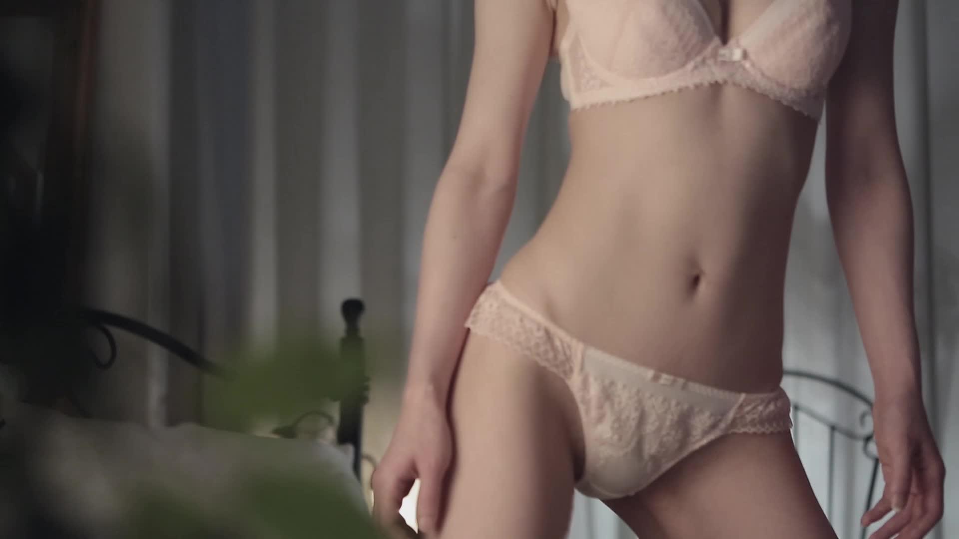 札幌回春性感マッサージ倶楽部|風俗動画