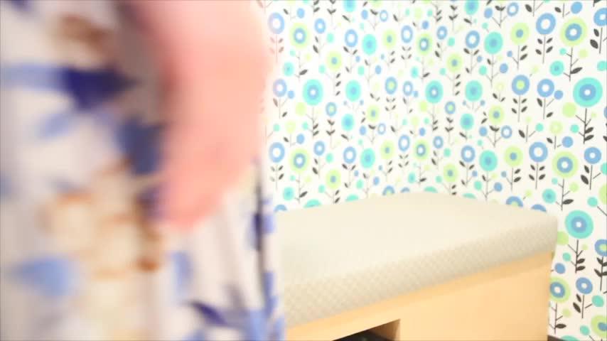 若妻クリニック(札幌ハレ系)|風俗動画