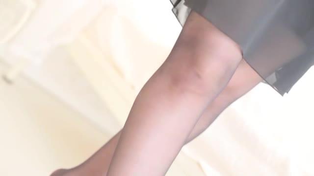 性竜門|風俗動画