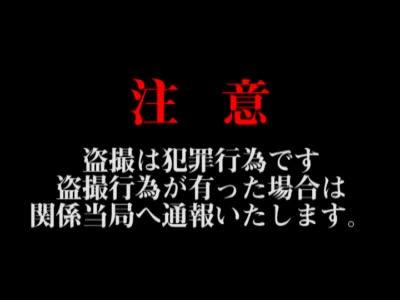 デリ王「デリキング」|風俗動画