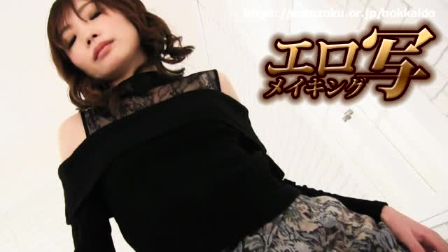札幌痴女性感フェチ倶楽部|風俗動画