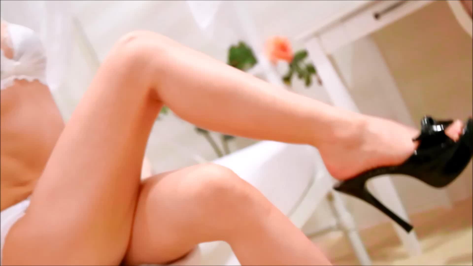 トレビの泉|風俗動画