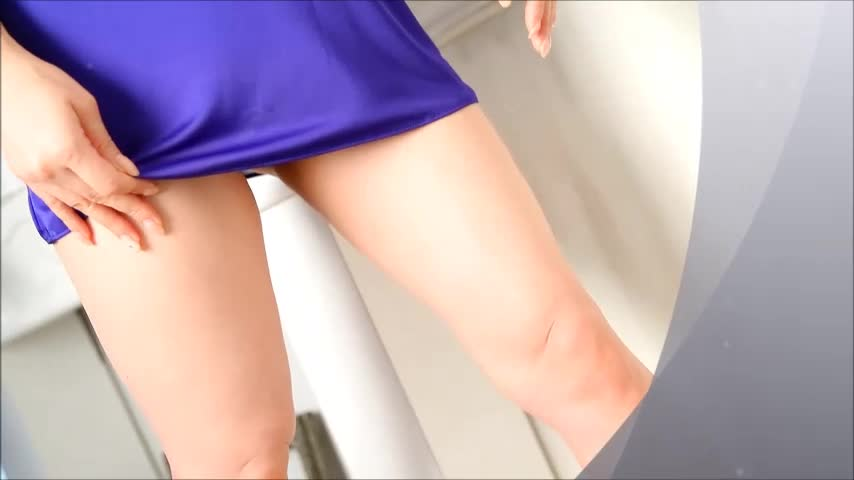 TIARA(YESグループ)|風俗動画