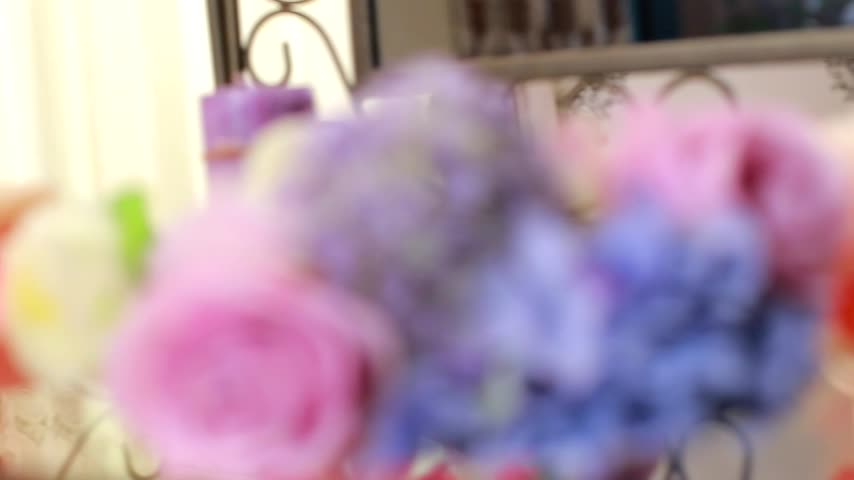 eroina(YESグループ)|風俗動画