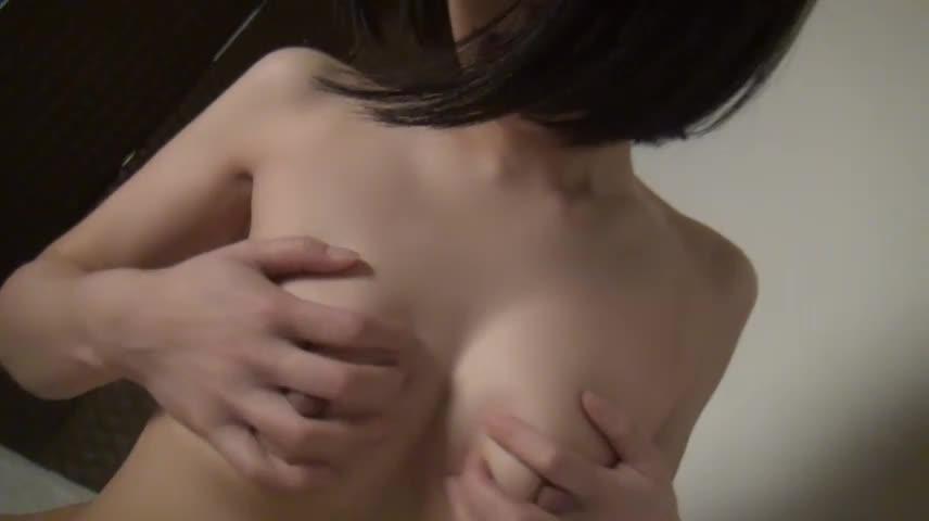 横浜 風俗 妻がオンナに変わるとき|風俗動画