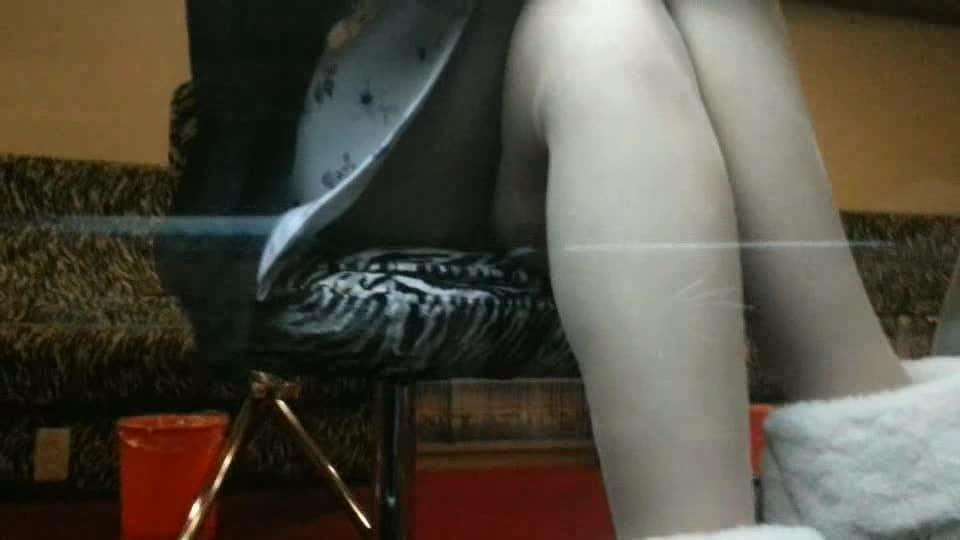 キャンカフェ川崎店 風俗動画