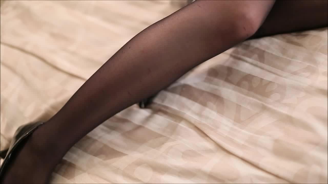 秘書におまかせ癒 風俗動画
