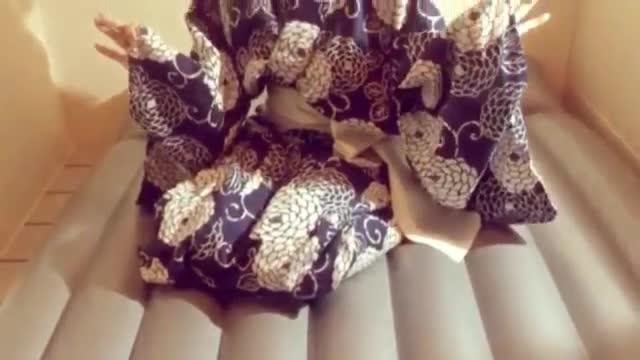 あわほたる(YESグループ)|風俗動画