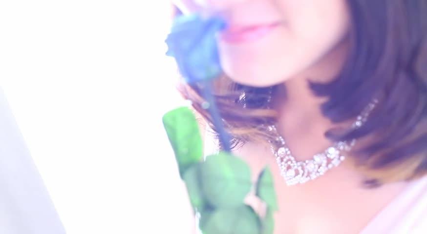 期間限定【道嶋ろ~るちゃん】最新動画