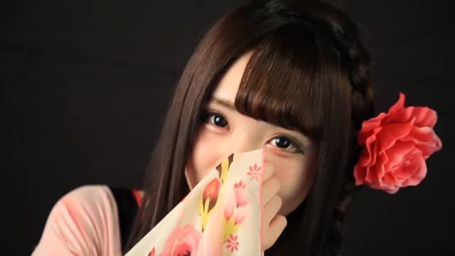インペリアル千姫|風俗動画