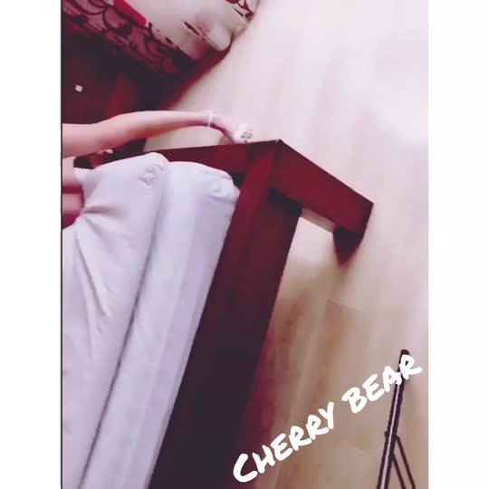 チェリーベアー|風俗動画