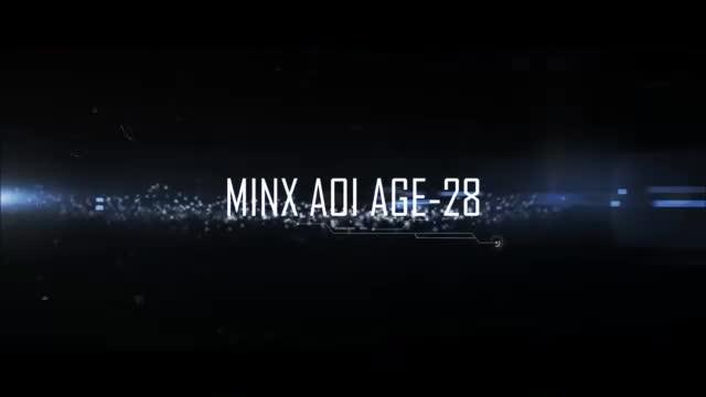 Minx|風俗動画