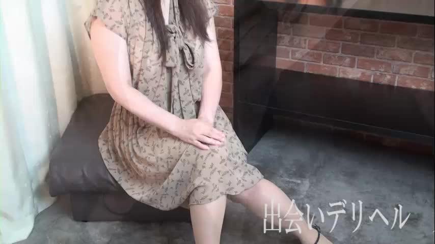 人妻ホットライン|風俗動画