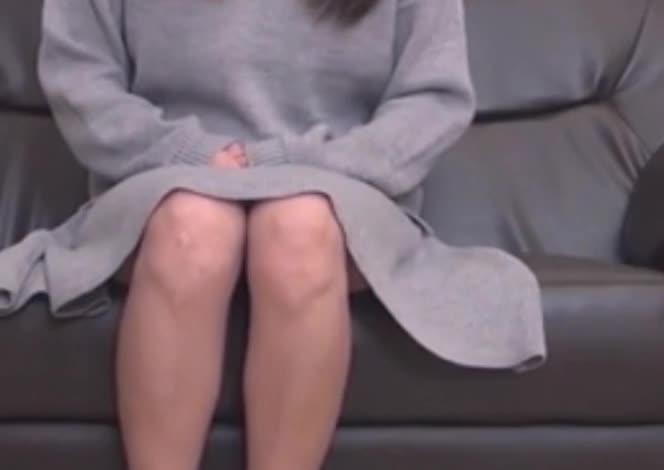 七菜(nana)の風俗動画