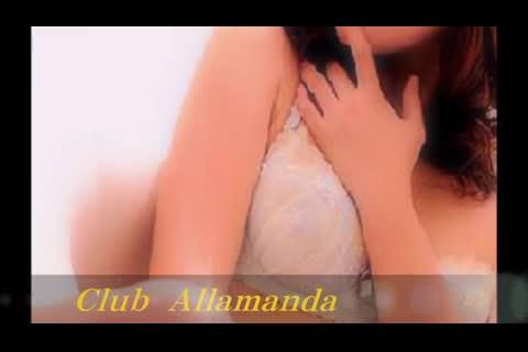 Club アラマンダ|風俗動画