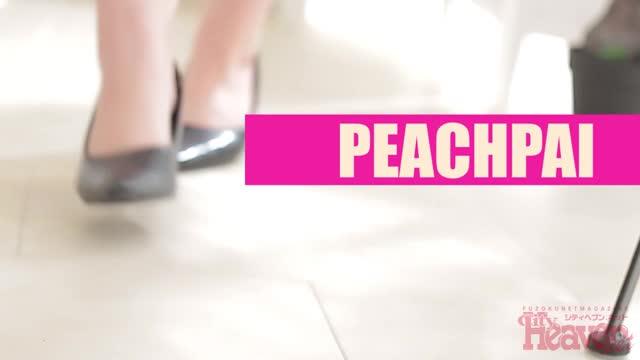 Peachpai (YESグループ)|風俗動画