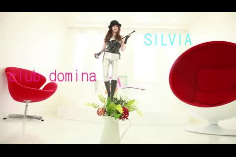 Club Domina|風俗動画