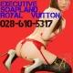 RoyalVuitton(ロイヤルヴィトン)