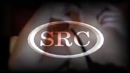 渋谷リラックスクラブ S.R.C|風俗動画