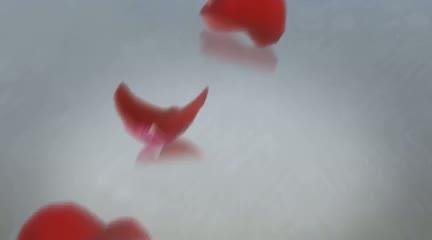 池袋 トマトの思い出|風俗動画