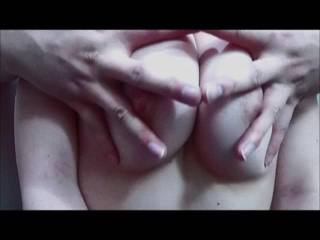 メイドパフェ|風俗動画