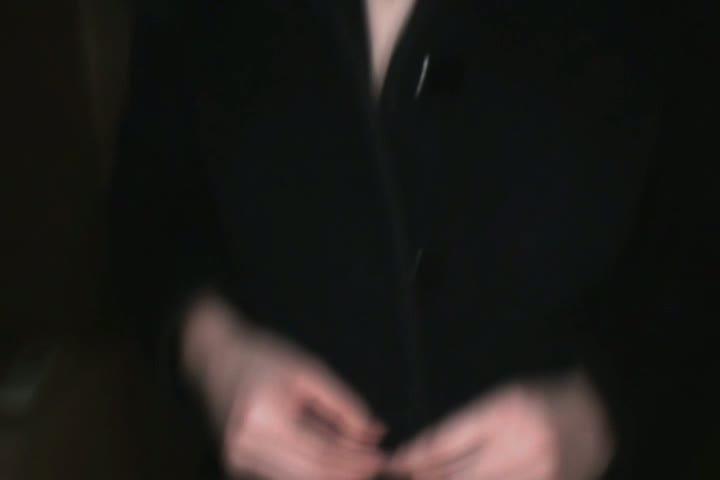 SUPER全裸エキサイティング!|風俗動画