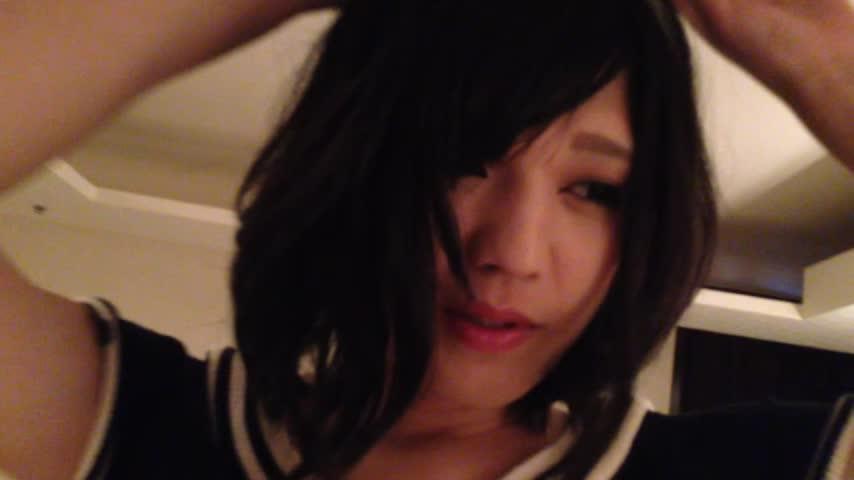 悶絶痴女倶楽部Hip's 池袋店|風俗動画