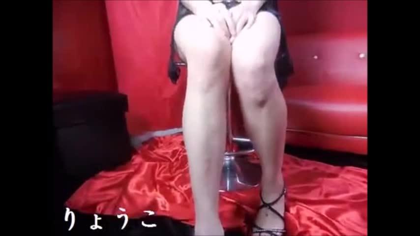 尻舐め女|風俗動画