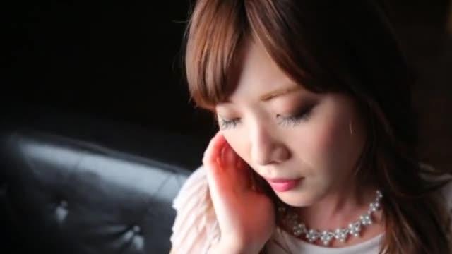 池袋痴女性感フェチ倶楽部|風俗動画