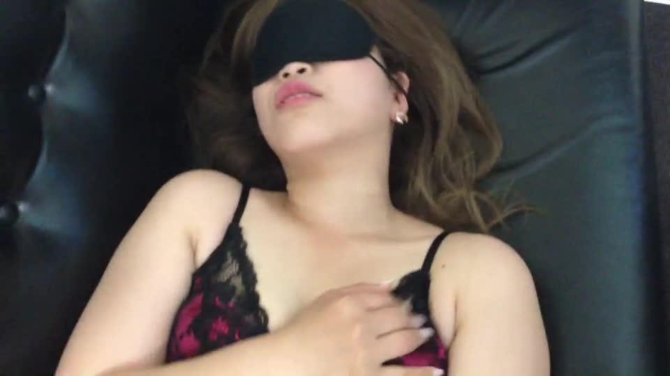 ぽちゃかわ女子専門店|風俗動画