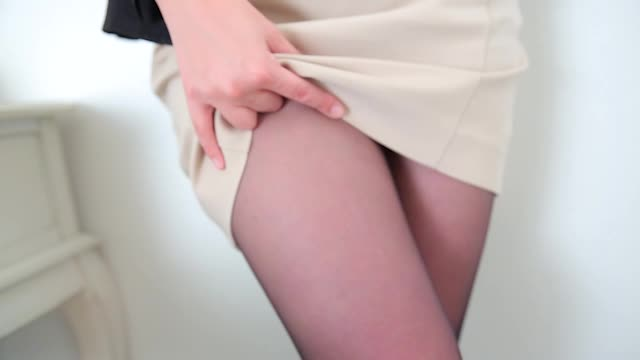 Otocha~大人のおもちゃセールスレディ~|風俗動画