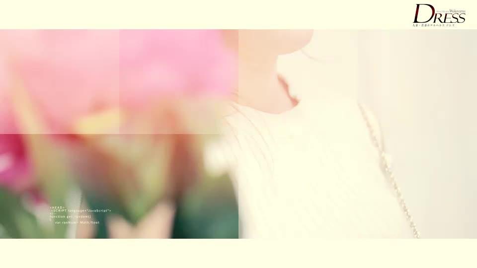 DRESS|風俗動画