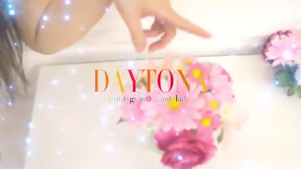 DAYTONAGALS|風俗動画